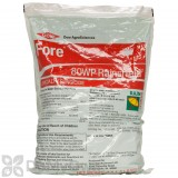 Fore Rainshield 80 WP Specialty Fungicide