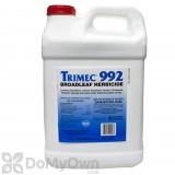 Trimec 992 Broadleaf Herbicide