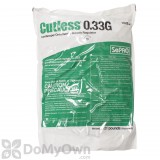 Cutless 0.33G Landscape Growth Regulator
