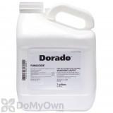 Dorado Fungicide Generic Banner Maxx II