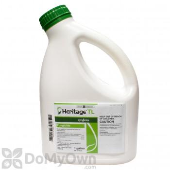 Heritage TL Fungicide