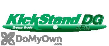 KickStand DG FE Greens Grade 0-0-0