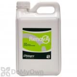 Renova (3-0-8) Liquid Fertilizer