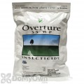 Overture 35 WP Insecticide