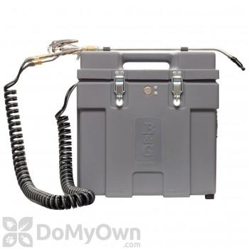 B&G Portable Aerosol System Delivery Unit Commercial (1640 PAS)