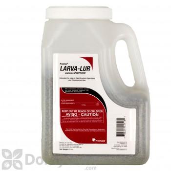 Prentox Larva Lur (Contains Propoxur)