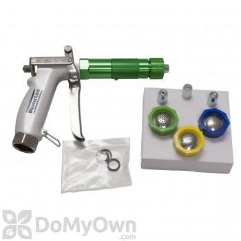 Masterline MAG-1 Gunjet Kit