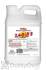 Hi-Yield Range and Pasture 2, 4-D LV 6  - 2.5 Gallons