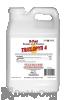 Hi-Yield Range and Pasture Triclopyr 4 - 2.5 Gallons