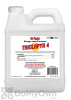 Hi-Yield Range and Pasture Triclopyr 4 - Gallon