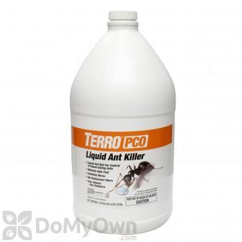 Terro PCO Liquid Ant Bait