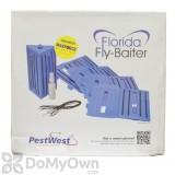 Florida Fly Baiter Kit
