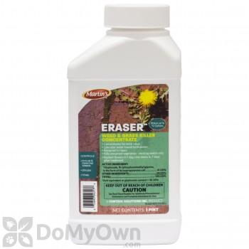 Eraser 41% Weed Killer Herbicide