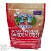 Captain Jacks Deadbug Brew Flower and Vegetable Garden Dust - 4 lbs. - CASE (12 x 4lbs. bags)