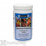 Ferti-Lome Blooming and Rooting Soluble Plant Food 9-59-8 - 1.5 lbs.
