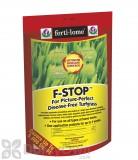 Ferti-Lome F-Stop Lawn Fungicide Granules
