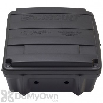 Protecta EVO Circuit Bait Station