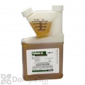 PyGanic Crop Protection EC 5.0 II