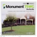Monument 75WG Herbicide