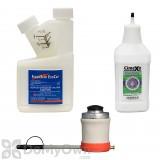 New York Stink Bug Control Kit