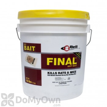 FINAL Soft Bait with Lumitrack