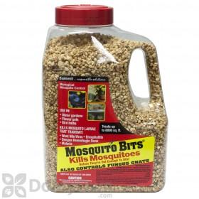 Summit Mosquito Bits