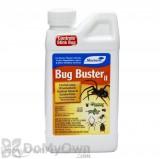 Monterey Bug Buster II