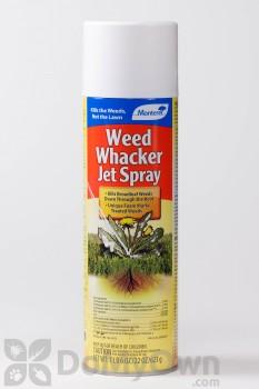Monterey Weed Whacker Jet Spray