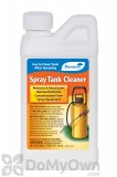 Monterey Spray Tank Cleaner