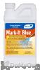 Monterey Mark-It Blue - Quart