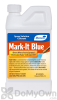 Monterey Mark-It Blue - CASE (12 quarts)