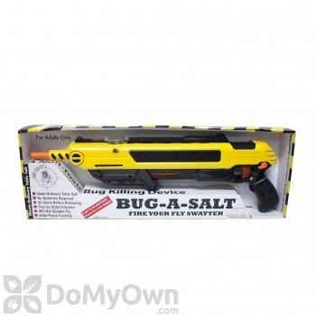 Bug-A-Salt Fly & Bug Salt Gun