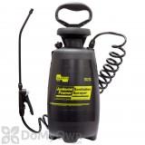 Chapin Poly Foamer - 2 Gallon (#2659E)