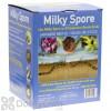 Milky Spore Powder