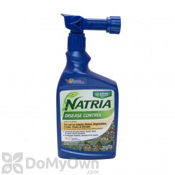 Bayer Advanced NATRIA Disease Control RTS