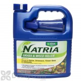 Bayer Advanced NATRIA Grass & Weed Killer RTU