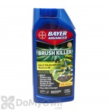 Bayer Advanced Brush Killer Plus Concentrate