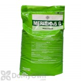 Merit Insecticide Granules