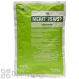 Merit 75 WSP