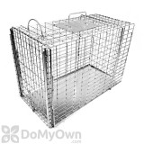 Tomahawk 307 Transfer Cage for Small Dogs