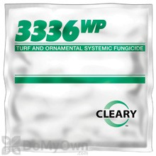 Cleary 3336 WP