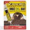 Kaput Mole Gel - CASE (10 boxes)