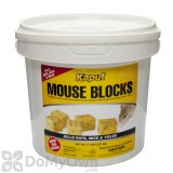Kaput Mouse Blocks