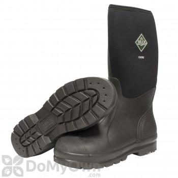 Muck Boots Chore Hi Cut Boot