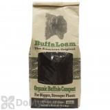 BuffaLoam Organic Compost