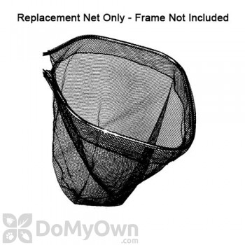 Tomahawk 3543R Replacement net for Extension Net