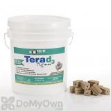 Terad3 AG Blox Rodenticide