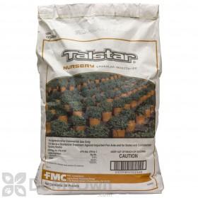 Talstar N Nursery Granular Insecticide