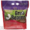 Bonide Annual Grub Beater - CASE (4 x 6 lb bags)