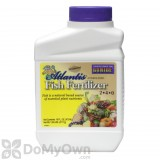 Bonide Atlantis Fish Fertilizer 2-4-0